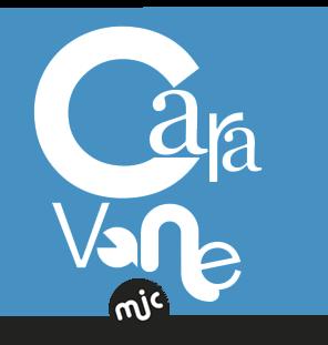 Festival Vagabondages et Compagnie 2018