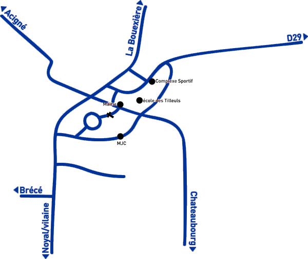 plan-acces-caravane-mjc_bleu