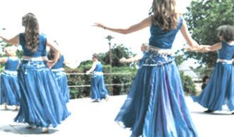 photo-danse-orientale
