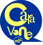 logo bleu_150px_ok