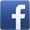 logo facebook_30px