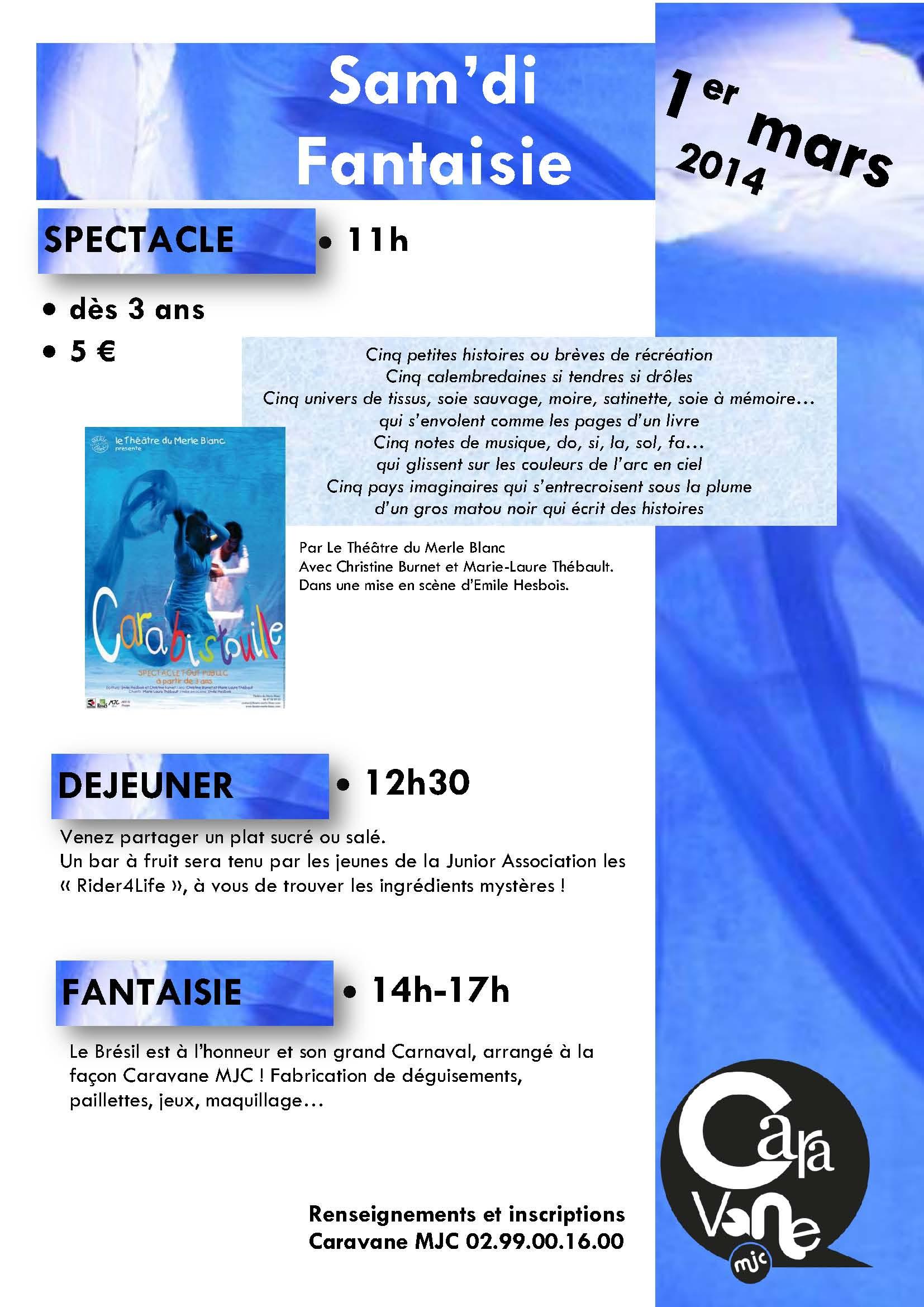 affiche samedi fantaisie 1-03-14_Page_1