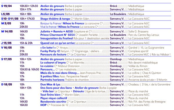 agenda recap_600px