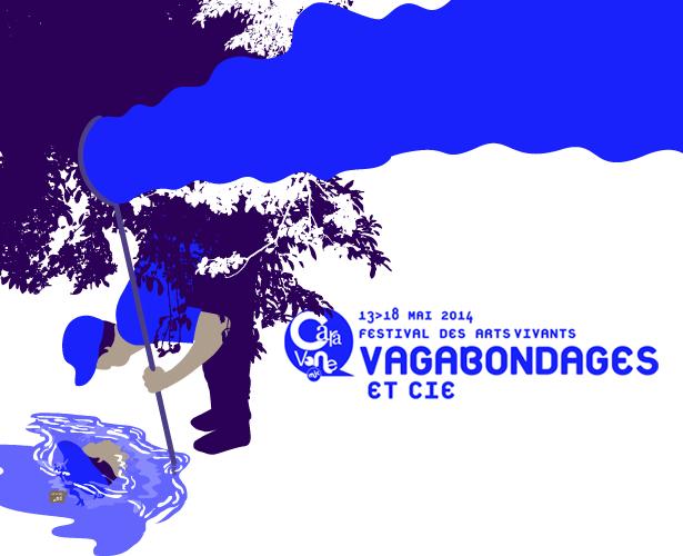 image vagabondages 2014_615px