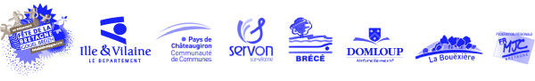 logos partenaires_600px