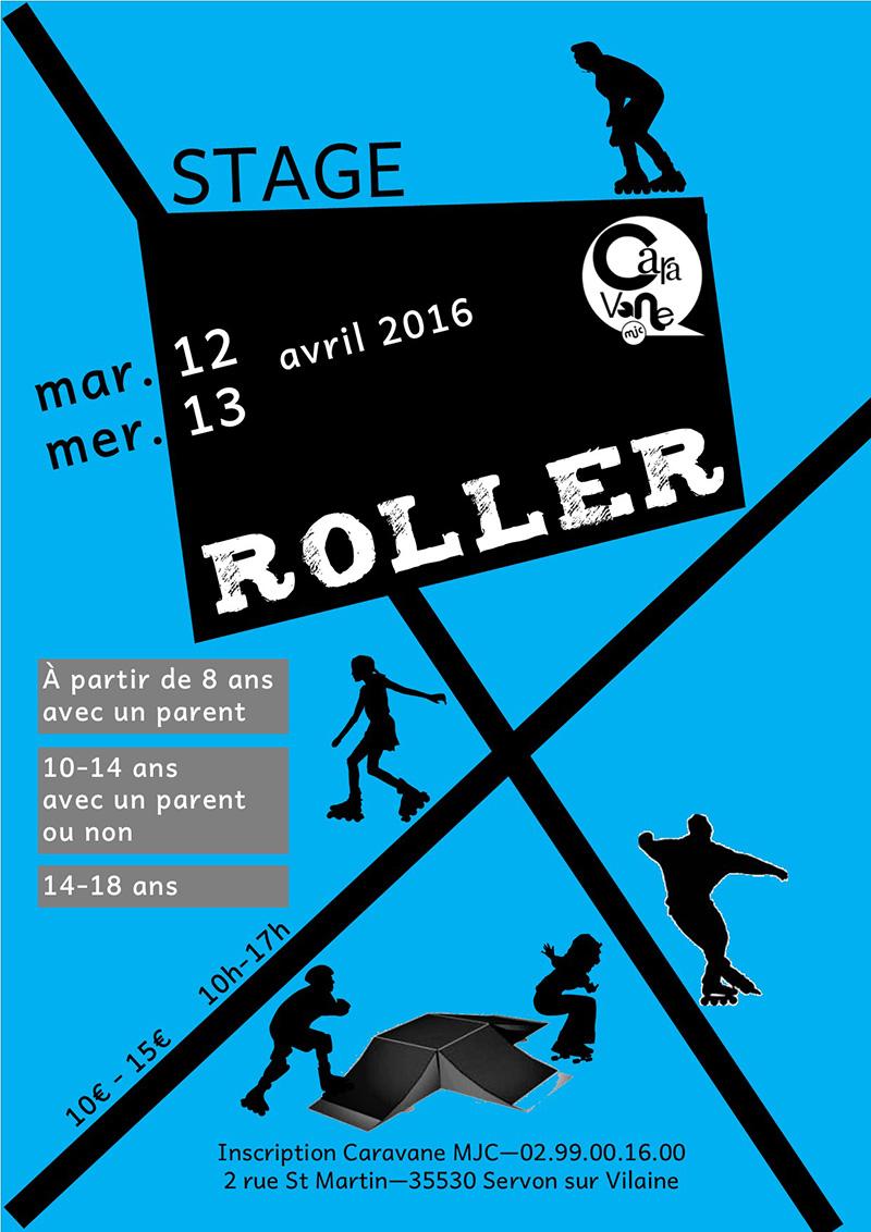 atelier-roller-vac-avril-2016