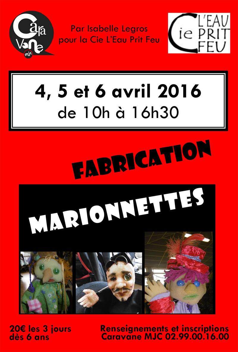 stage-marionnettes-enfance