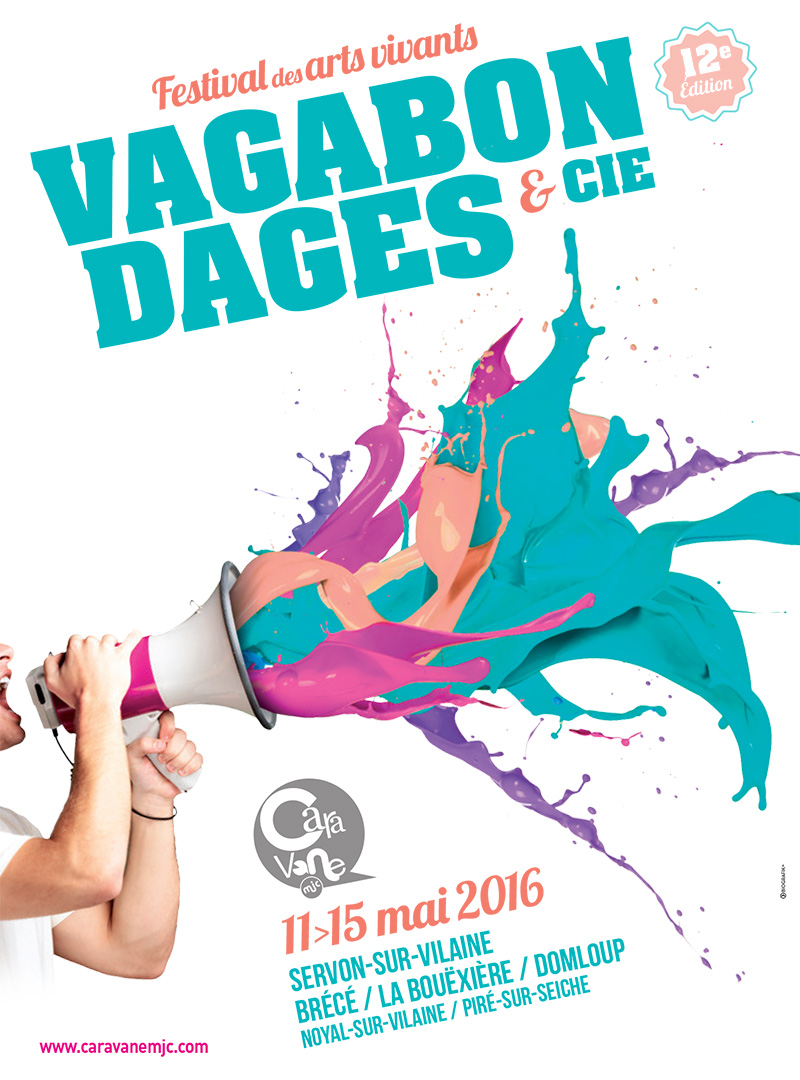 VAG2016_pageapage-1