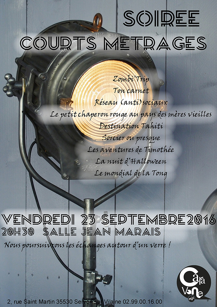 soiree-courts-metrages
