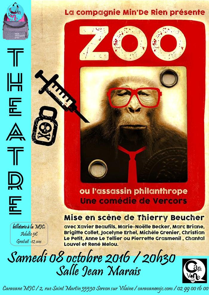 zoo-bd