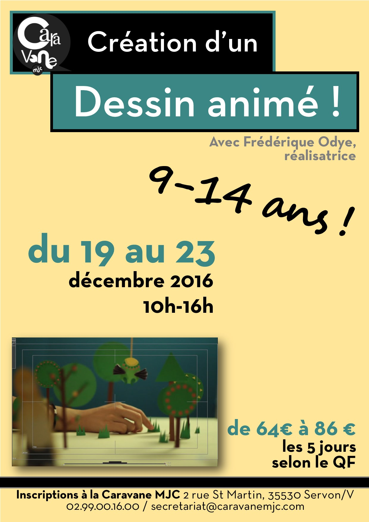 affiche-cinema-anim-dec-2016-couleur