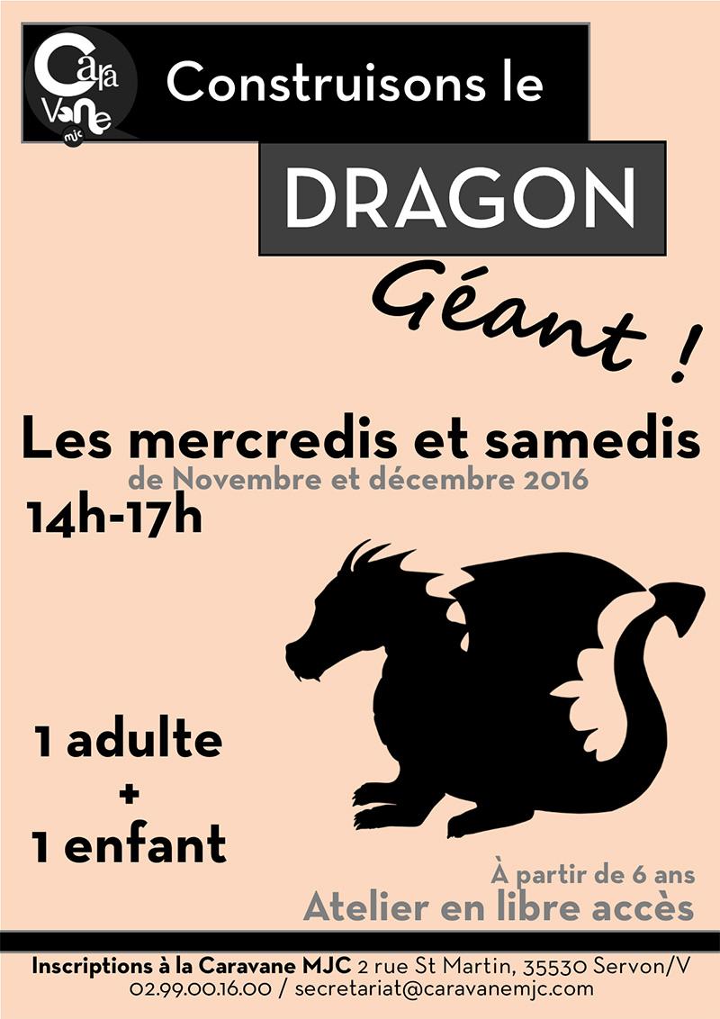 affiche-dragon-couleur-2