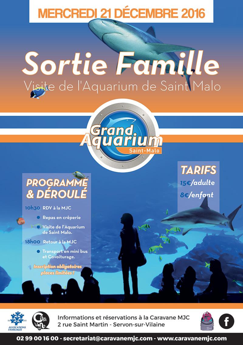 affiche-aquarium