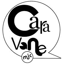 Caravane mjc